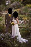 Robe de mariée San Patrick Pamela - Occasion du Mariage
