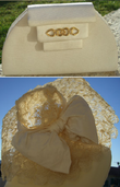 Robe de mariée pas cher Marion Lay - Rosi Strella - Occasion du Mariage