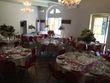 Vases martini - Occasion du Mariage