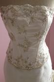 Robe de mariée - Retro chic - Occasion du Mariage