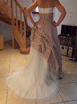 Robe taille 38 - Occasion du Mariage