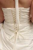 Robe de mariée LOU - Occasion du Mariage