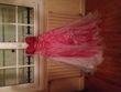 Robe de mariée Angelina Antohi - Occasion du Mariage