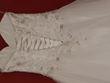 Robe mariée - Savoie