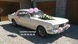 Voiture de mariage - Occasion du Mariage