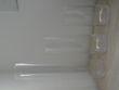 Vases pour centre de table - Occasion du Mariage