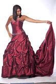 Robes de mariée / fiançailles de Princesses Pronuptia d'occasion