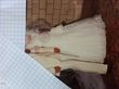 Robe de mariee et ses accessoires - Occasion du Mariage