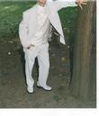 costume de marié complet - Occasion du Mariage