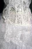 Robe de mariée Cymbeline neuve collection Les Privées