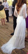 Robe Celestina Agostino - Occasion du Mariage