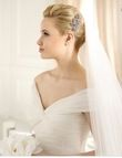 robe de mariée fragat - Occasion du Mariage