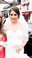 Voile de mariée en tulle de soie - Occasion du Mariage