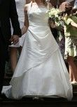 Robe de mariée Just for you - Occasion du Mariage