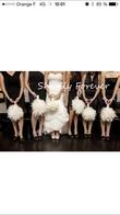 boules de plumes - Occasion du Mariage