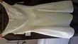Robe de mariée jamais portée  - Calvados