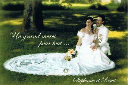 Magnifique robe de mariée Princesse pas cher 2012 - Occasion du mariage
