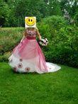 Robe de mariée collection 2015 - Occasion du Mariage