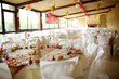 30 boules chinoises - Occasion du Mariage