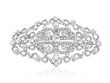 Bridal Accessories - Occasion du Mariage