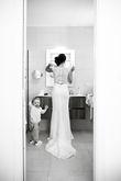 Superbe robe de mariée Rime Arodaky - Occasion du Mariage