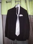 costume Neuf - Occasion du Mariage