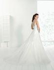 Robe de mariée NEUVE jamais portée - T38  - Occasion du Mariage