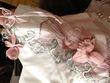 Robe de mariée elsa gary d'occasion modèle Précieuse