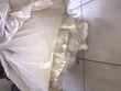 Robe de mariée Linea Raffaella t.36 bustier champagne - Occasion du Mariage
