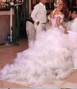 Robes de mariée Haute couture alexis pas cher - Occasion du mariage
