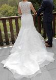 Robe de mariée- Love Wedding - Occasion du Mariage