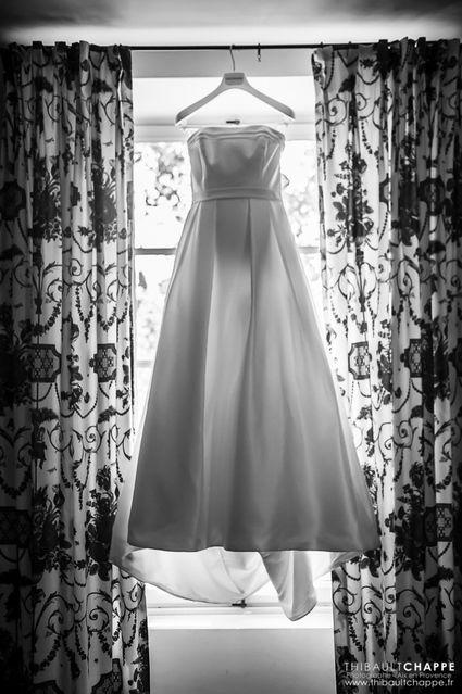 robe de mari e haute couture unique d 39 un cr ateur italien carlo pignatelli avignon. Black Bedroom Furniture Sets. Home Design Ideas