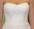 Robe de mariée 40 A-type - Occasion du Mariage