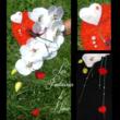 Bouquet au choix - Occasion du Mariage