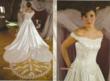 Robe de mariage neuf - Occasion du Mariage