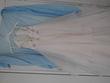 Robe de mariée neuve Brochet taille 40 - Seine et Marne