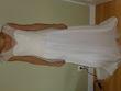 Robe de mariée - Cymbeline - Occasion du Mariage