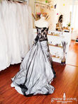 Robe de mariée Astride  - Occasion du Mariage