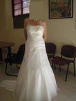 Robe de mariée excellent etat - Occasion du Mariage