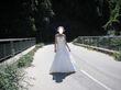 Robe de mariée excellent etat - Paris
