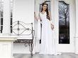 Robe de mariée butier T46 Marque Lilly - Occasion du Mariage