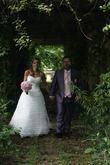 Robe de mariée Pronovias - Occasion du Mariage