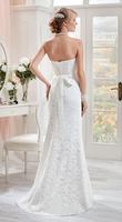 Magnifique robe de mariée Pronuptia jamais portée -T38- - Occasion du Mariage