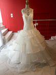 Robe de mariée jamais portee - Occasion du Mariage