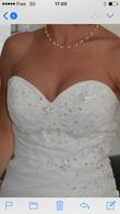 Robe Gloria Divina sposa - Occasion du Mariage
