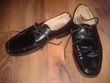 chaussure taille 31 - Occasion du Mariage
