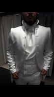 Costume mariée italien - Occasion du Mariage