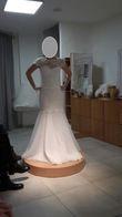 Robe de mariée Isatis by Cymbeline - Hérault