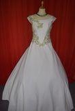 Robes de mariée en dépôt-vente pas cher 2012 - Occasion du Mariage
