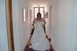 robe de marié neuve  - Occasion du Mariage